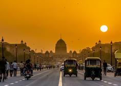 Índia vai restringir importação de metais, e de olho nas importações vindo da China