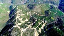 Os principais projetos de mineração de lítio em todo o mundo