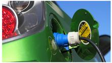 """Mineradora está mais perto de produzir lítio """"verde"""" para baterias VE"""