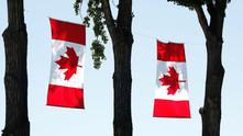 Canadá está perdendo espaço em novos projetos de mineração a longo prazo