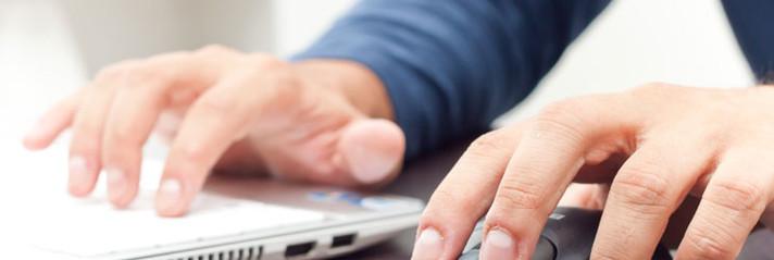 Edumine: cursos online com ênfase em Geologia Econômica