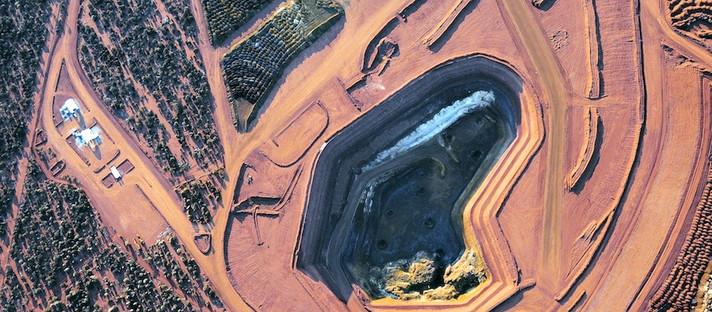 Lynas supera estimativas de lucro à medida que os preços das terras raras disparam