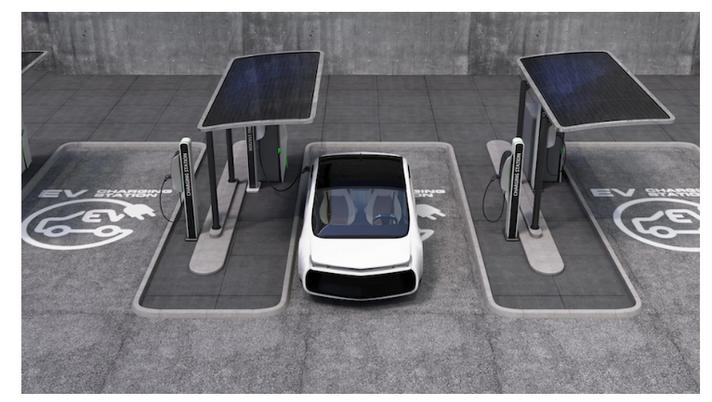 Inobat para criar um 'ecossistema de bateria verde' na Europa