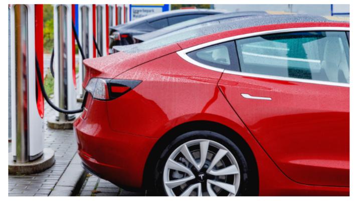 Equipes da Tesla visitarão a Indonésia para verificar o investimento em componentes de EV