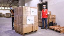 Vale adota novo modelo global de trabalho