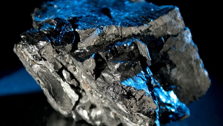 Como o principal estado produtor de carvão dos EUA está se movendo para emissões líquidas zero