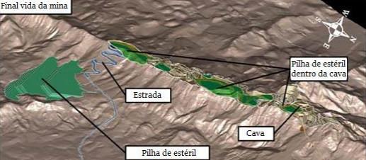 Mineração Sustentável -  Webinar discute Sequenciamento Verde