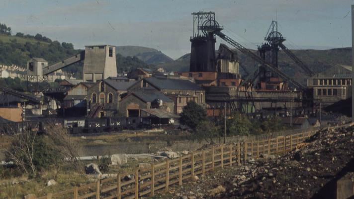 Nova ferramenta prevê o fluxo de água subterrânea em minas de carvão abandonadas