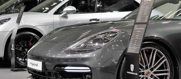 Mercado de silício metálico pode se beneficiar do boom de veículos elétricos