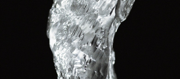 Angola busca aumentar produção de diamantes, negociando com grandes players