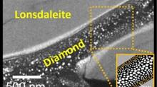 Os cientistas produzem diamantes em minutos à temperatura ambiente