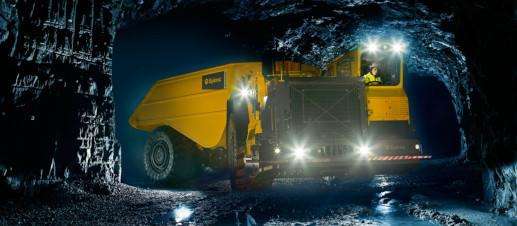 Chuquicamata será mina subterrânea