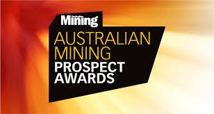 Soluções verdes para gerenciamento sustentável de minas
