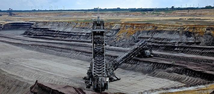 Estudo indica que custos ambientais frequentemente ficam subestimados em relatórios