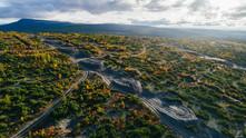Polyus se torna a maior mineradora de ouro do mundo em reservas