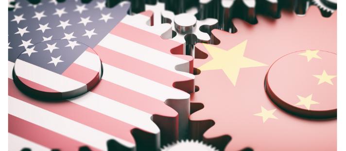 EUA consideram difícil quebrar sua dependência chinesa de terras raras