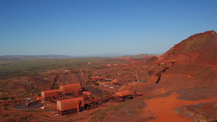 Usinas supercríticas de CO2 podem ajudar as mineradoras a atingir as metas de energia renovável