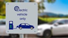 Albemarle, Tesla e Uber devem promover conjuntamente o uso de carros elétricos