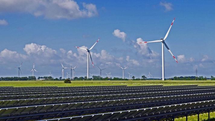 """A União Europeia publica um livro de regras para classificar os investimentos """"verdes"""""""