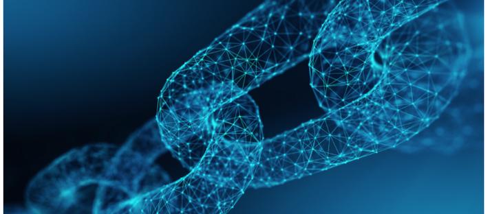Nornickel junta-se à rede blockchain para abastecimento responsável de minerais