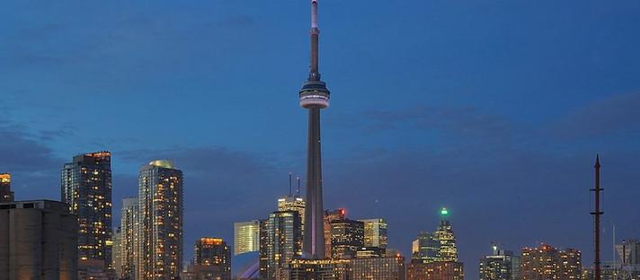 BHP transfere equipe de exploração para Toronto para produzir mais cobre e níquel