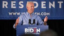 Presidente Biden impulsionará mineração nos EUA e metais de energia verde