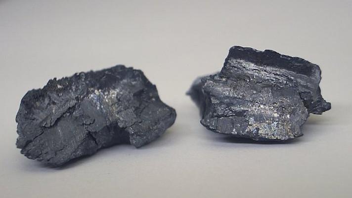Australian Strategic Materials, ZironTech produz praseodímio de alta pureza na planta piloto