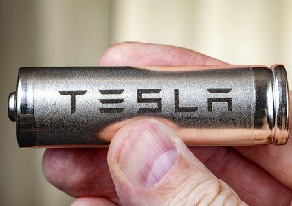 "Tesla oferece ""contrato gigante"" para mineradoras de níquel"