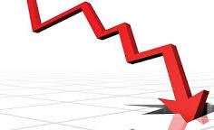 Preço do ouro no caminho para o segundo declínio semanal
