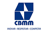 cbmm logo.png