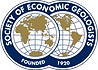 Society_of_Economic_Geologists_(SEG)_log