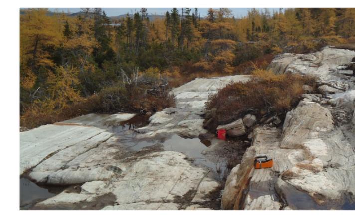 Search Minerals e USA Rare Earth unem-se para promover o desenvolvimento de minerais essenciais