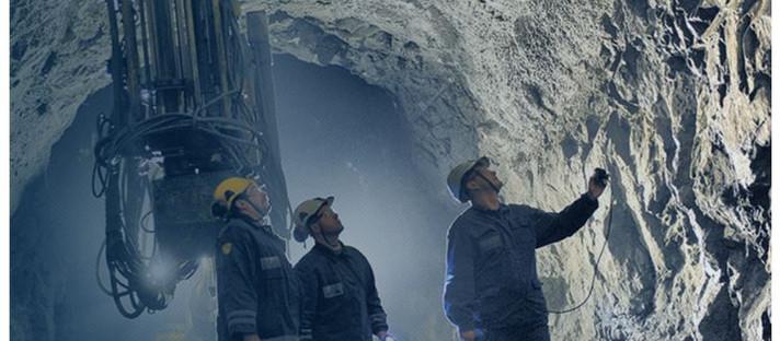 Pandemia ajuda a Rússia a destacar sua mineração de paládio