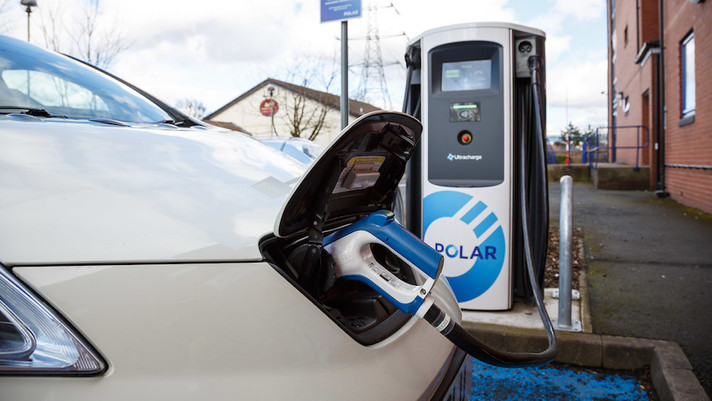 Comissão Europeia está trabalhando em regras sustentáveis para baterias