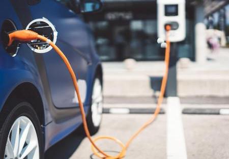 O avanço da bateria na China não precisa se preocupar com o preço do cobalto