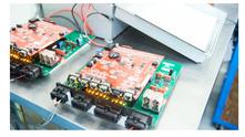 Zinc8, parceiro SmartConsult no projeto de energia renovável da Austrália