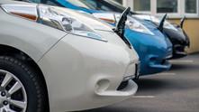 Preços fracos do lítio podem desacelerar a revolução VE - Albemarle
