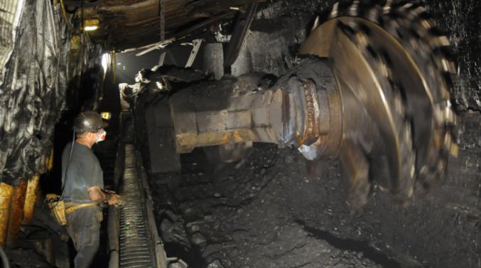 Polônia chega a acordo sindical sobre plano de fechamento gradual de mina de carvão