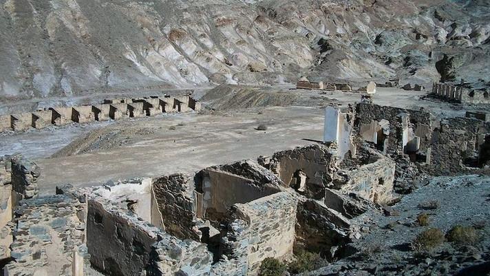 MLA argentino propõe aumento de royalties que pode afetar projetos de lítio