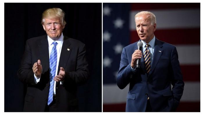 Energia limpa, VEs e os dois lados da eleição dos EUA