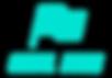logo-orgull-films.png