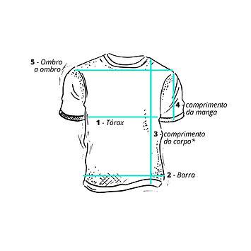 camiseta-masculina.jpg