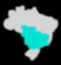 brasilzinho-atualizado.png