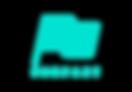 logo-orgull-company.png