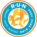 RUN_Logo_CMYK.jpg