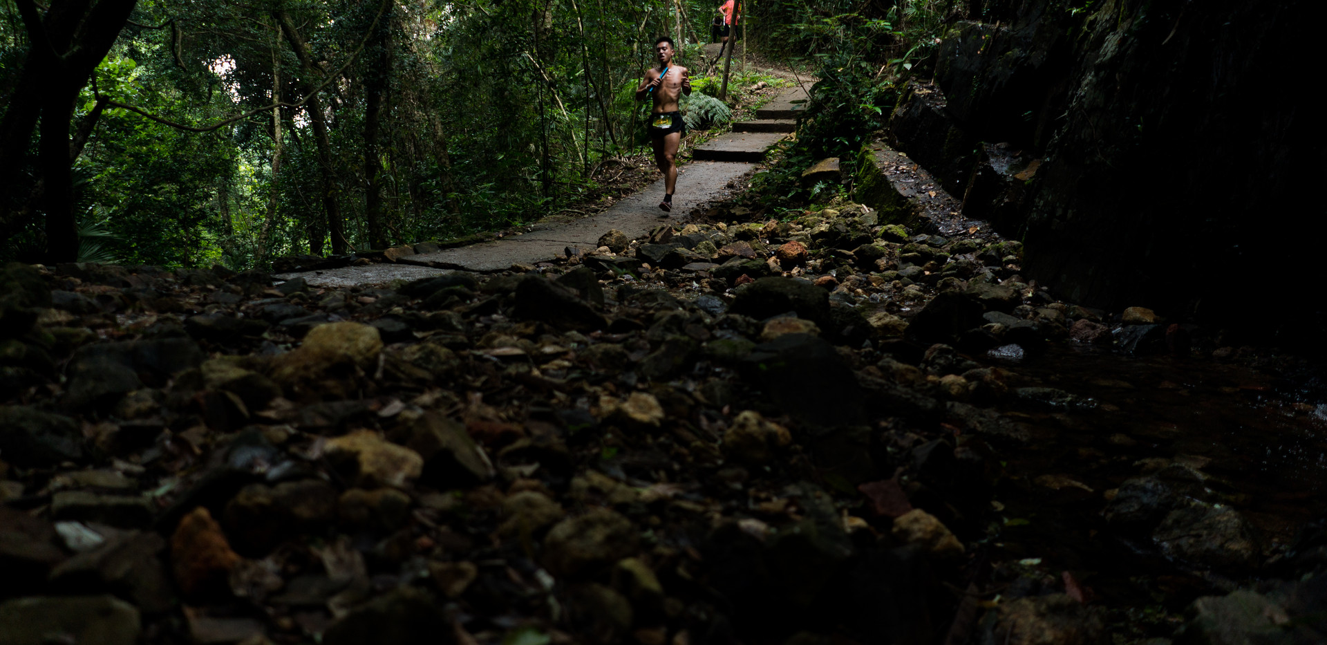 2018-11-04 The Great Relay-313.JPG