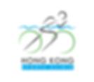 HKSC-logo.png