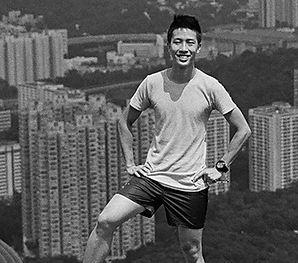 Isaac Au-Yeung, Logistics