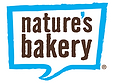 natures-bakery-logo.png