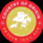 COO-2020-logo-50.png